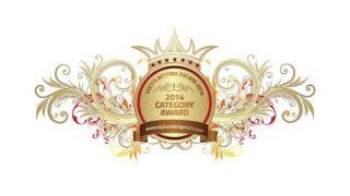 Best Football System 2014 Betting Oscars
