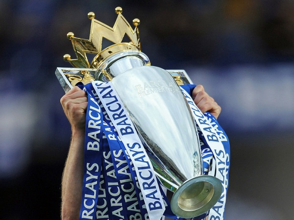 Where Will Your Side Finish In The 2015 16 Premier League