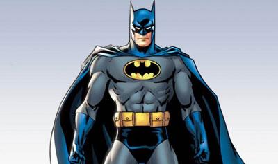 Batman correct score football trading strategy at Goal Profits.