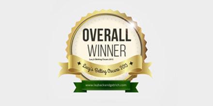Goal Profits football trading community has won 2015 Betting Systems Oscar