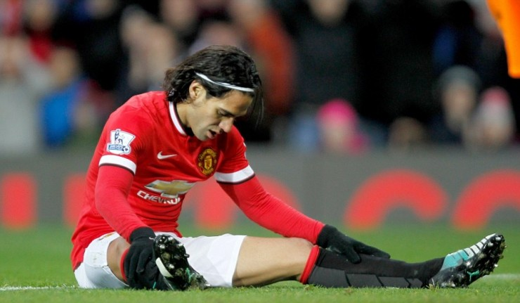 Good Radamel Falcao - Falcao-Manchester-United-740x431  HD-556247.jpg