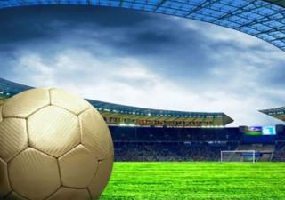 Football Trading: The 90 Minute Stock Market