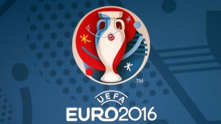 France will host the European Championship for the first time since 1984.
