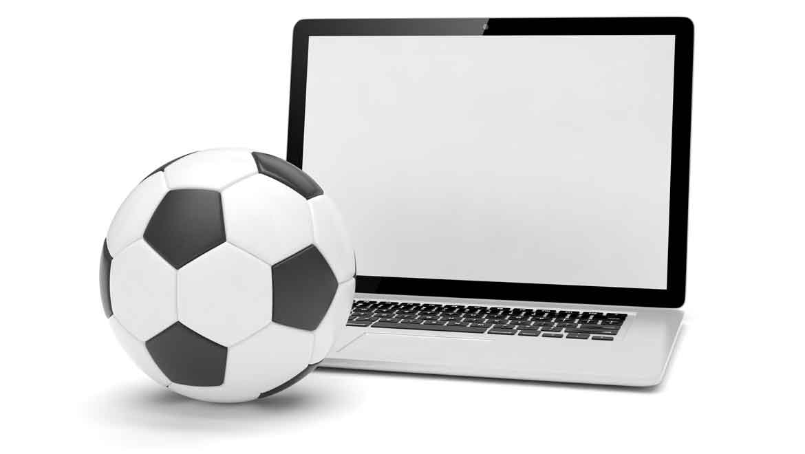 Football trading strategies review