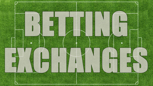 betting exchanges list