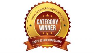 Best Football Betting System 2016