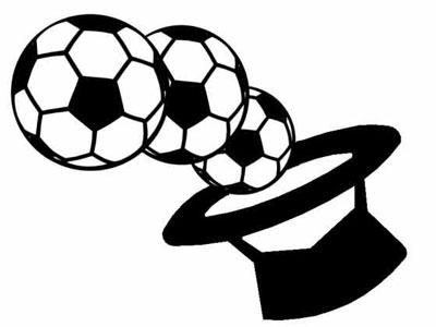 Goal Profits awards hat trick