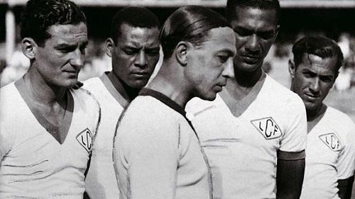 Arthur-Friedenreich-Paulistano.jpg