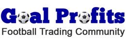 Goal Profits