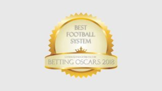Best Football System 2018