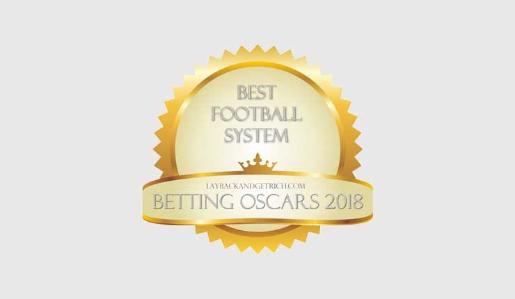 Best Football System 2018