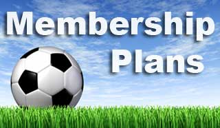 Goal Profits Betfair Football Trading Community Membership Plans