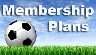 Goal Profits Betfair Football Trading Community Membership Plans